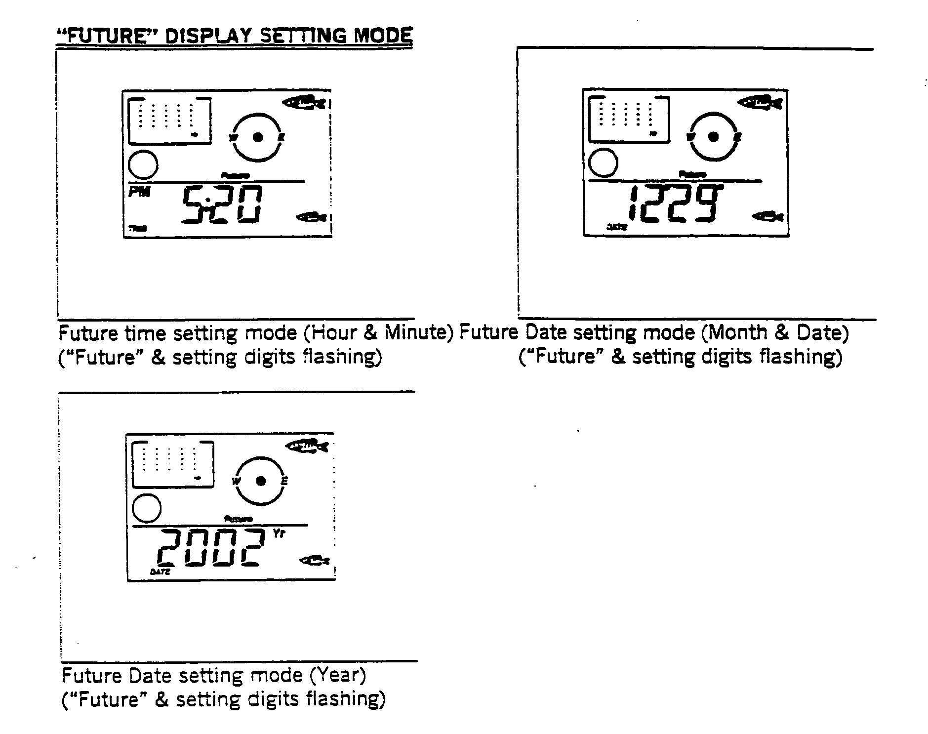 Figure US20040162799A1-20040819-P00013