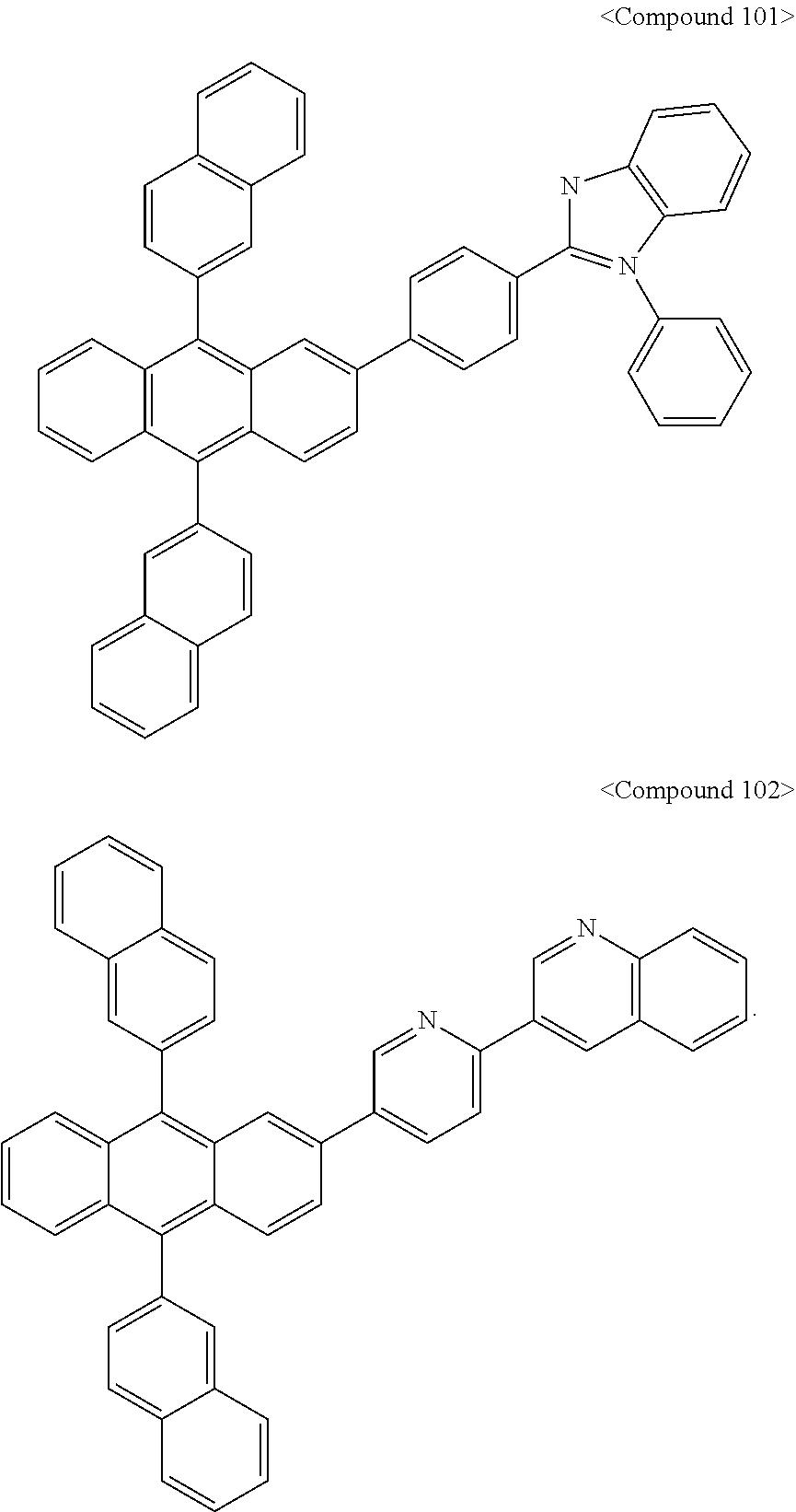 Figure US08981351-20150317-C00003