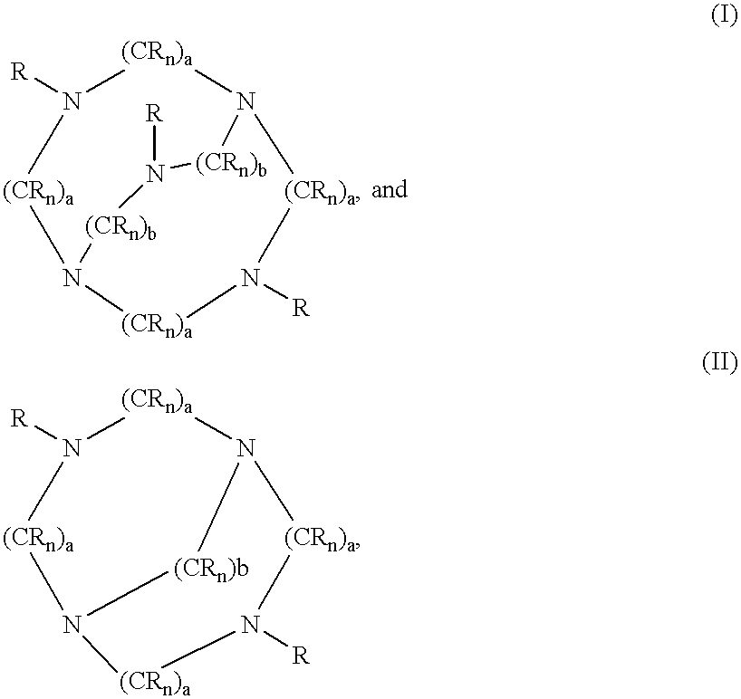 Figure US06218351-20010417-C00019