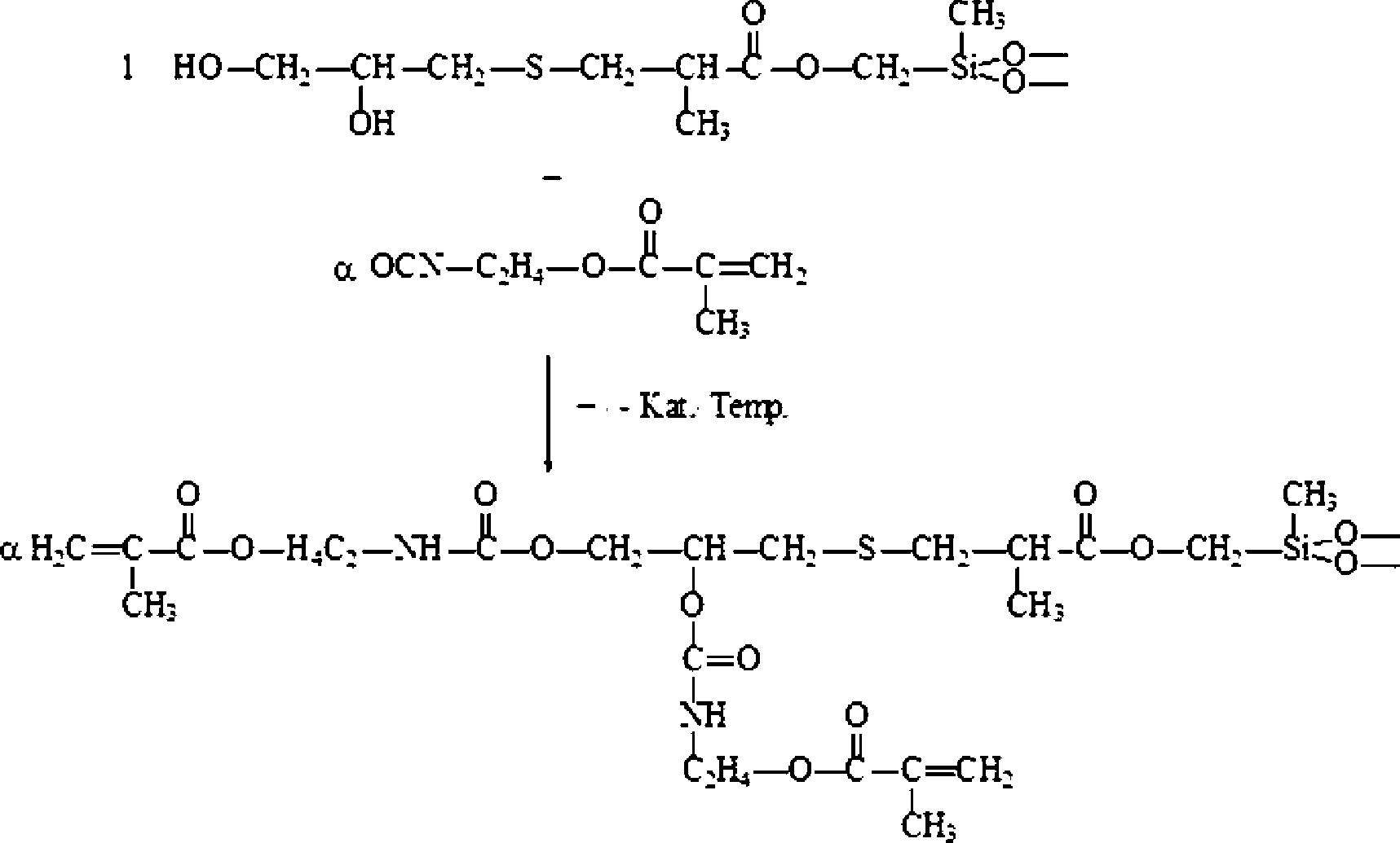 Figure DE102012109685A1_0003