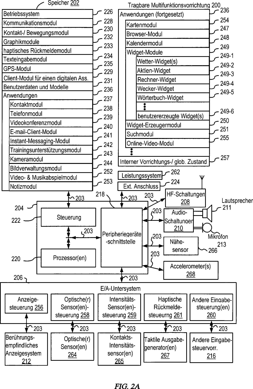 Tv, Video & Audio FäHig Sharp Original Service Manual Für Sg-460 H