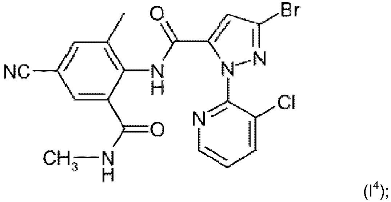 Ep2500340a1