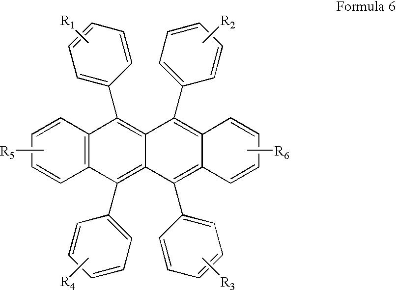 Figure US20040058193A1-20040325-C00008