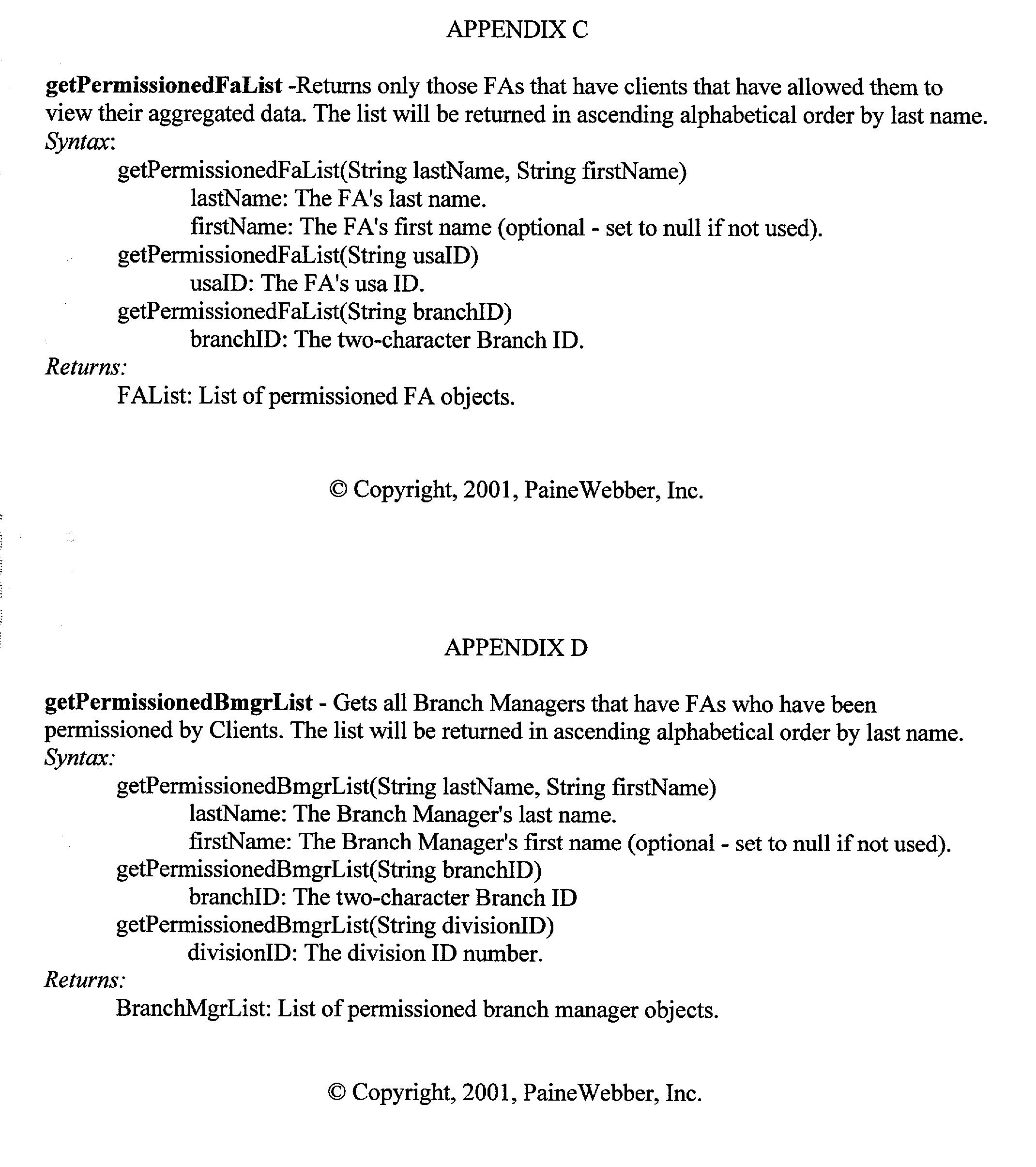 Figure US20030191703A1-20031009-P00002