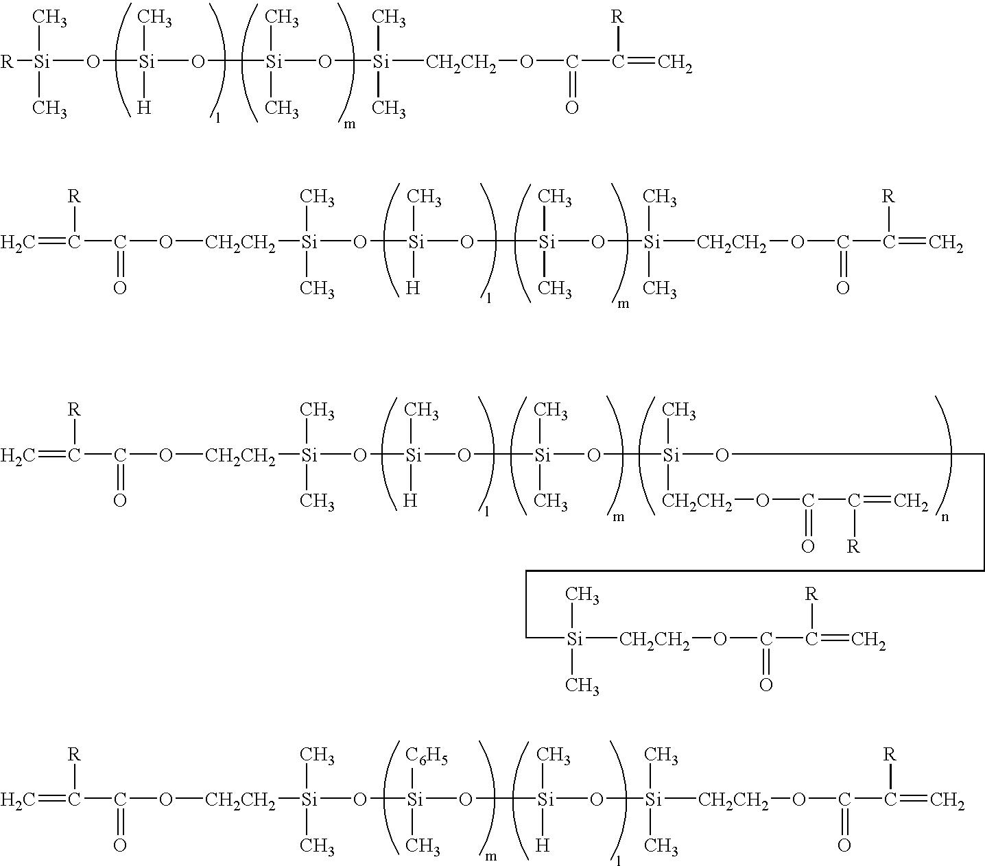 Figure US06949294-20050927-C00001