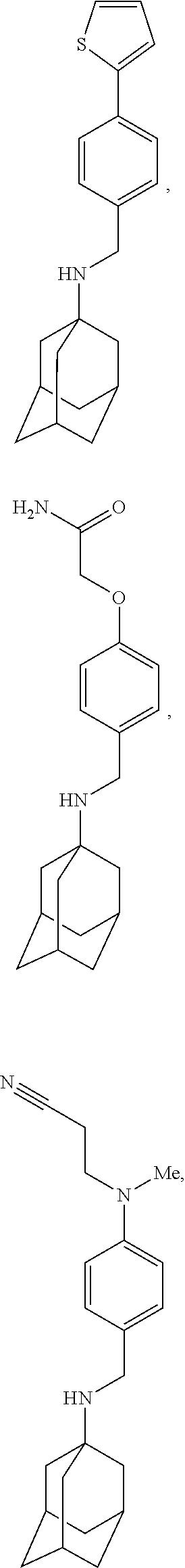 Figure US09884832-20180206-C00113