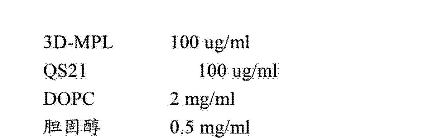 Figure CN103372206AD00551