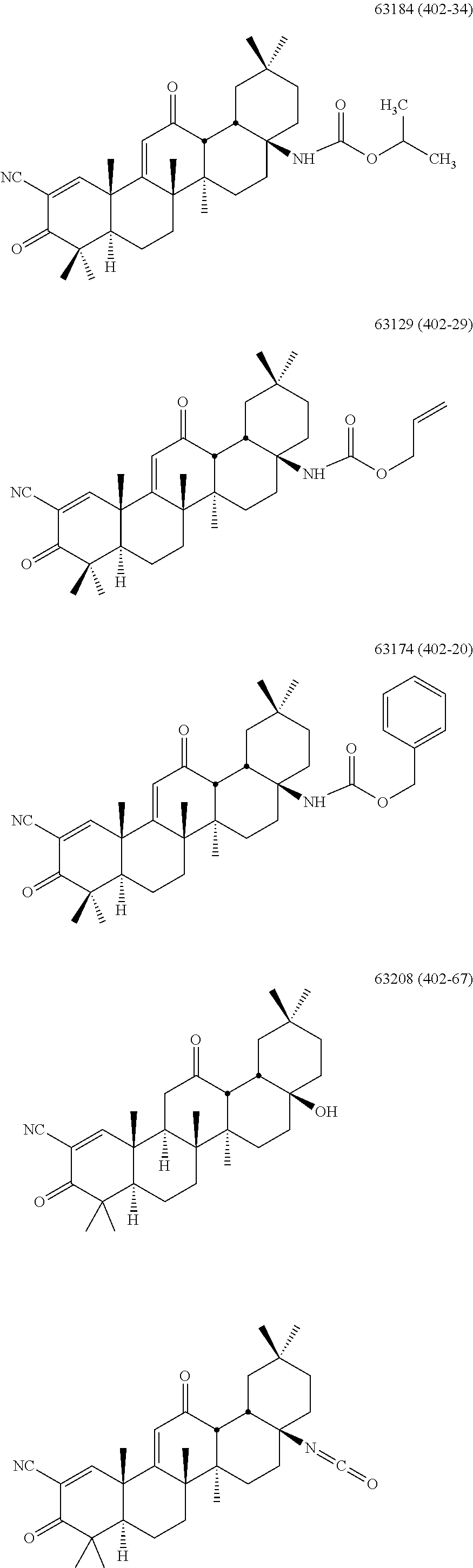 Figure US10093614-20181009-C00035