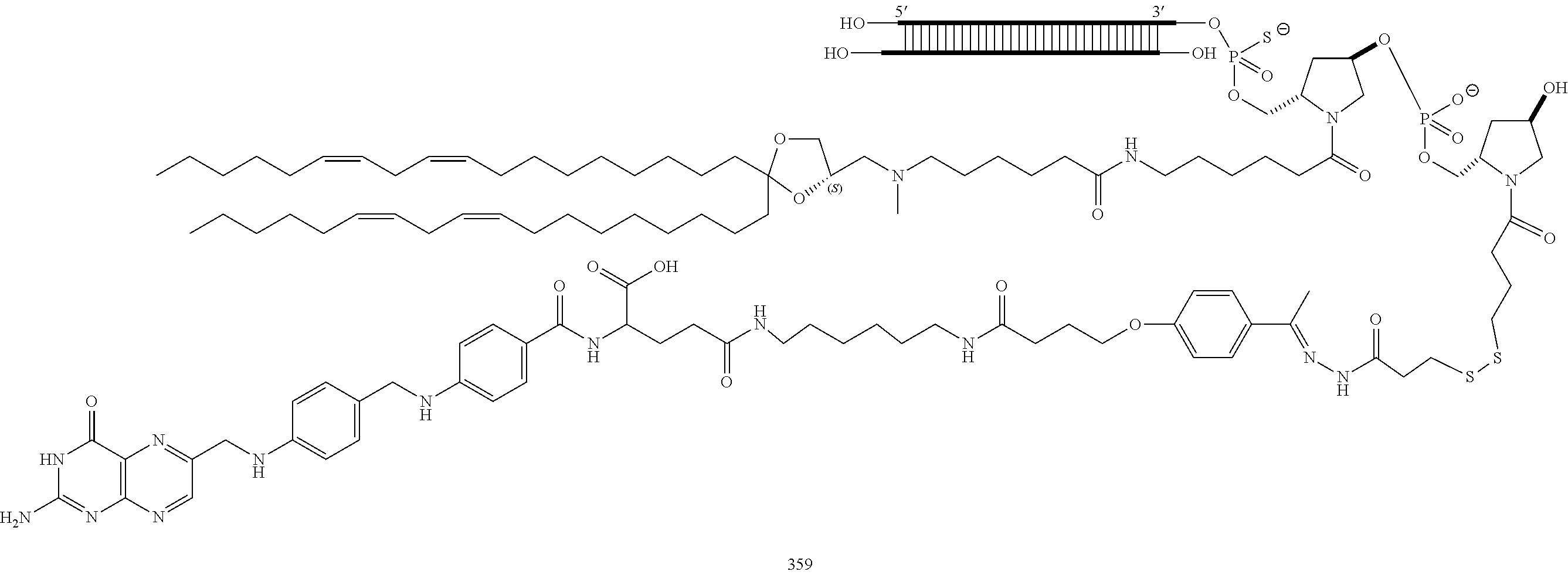 us8575123b2 site specific delivery of nucleic acids by combining rh google com
