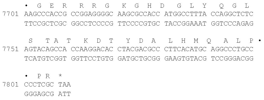 Figure US09446105-20160920-C00009