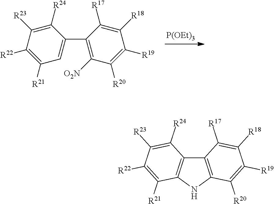 Figure US09527941-20161227-C00030