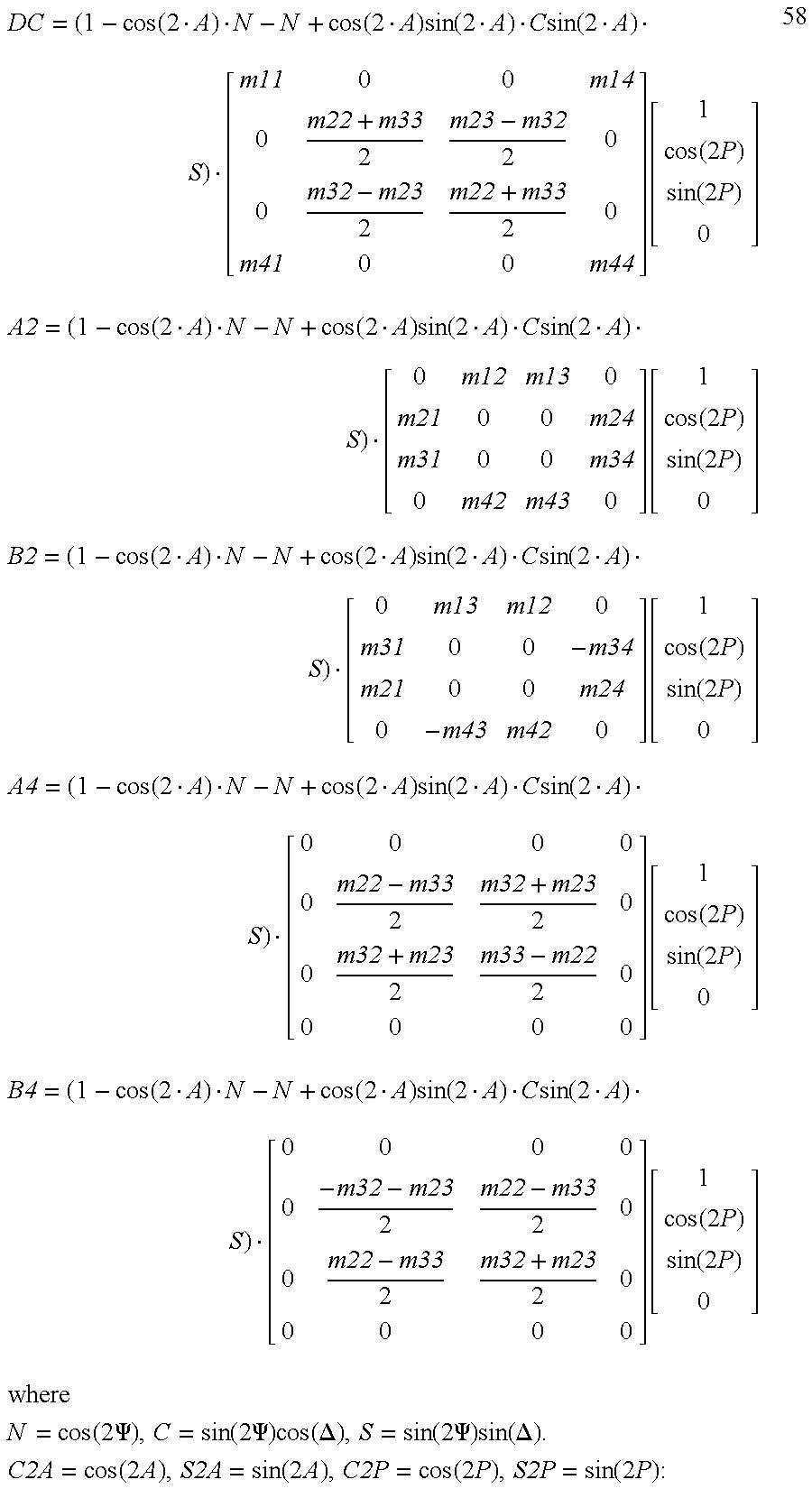 Figure US06822738-20041123-M00018
