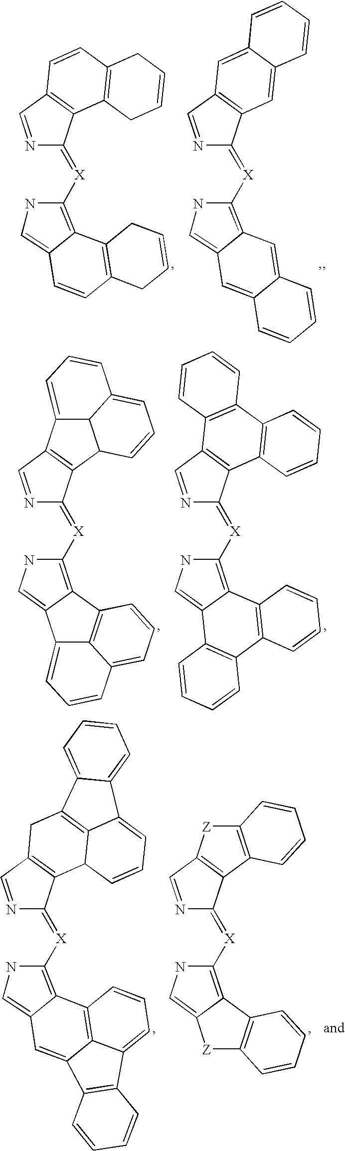 Figure US20080061681A1-20080313-C00008