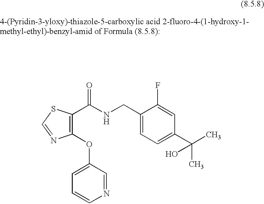 Figure US20020123520A1-20020905-C00173