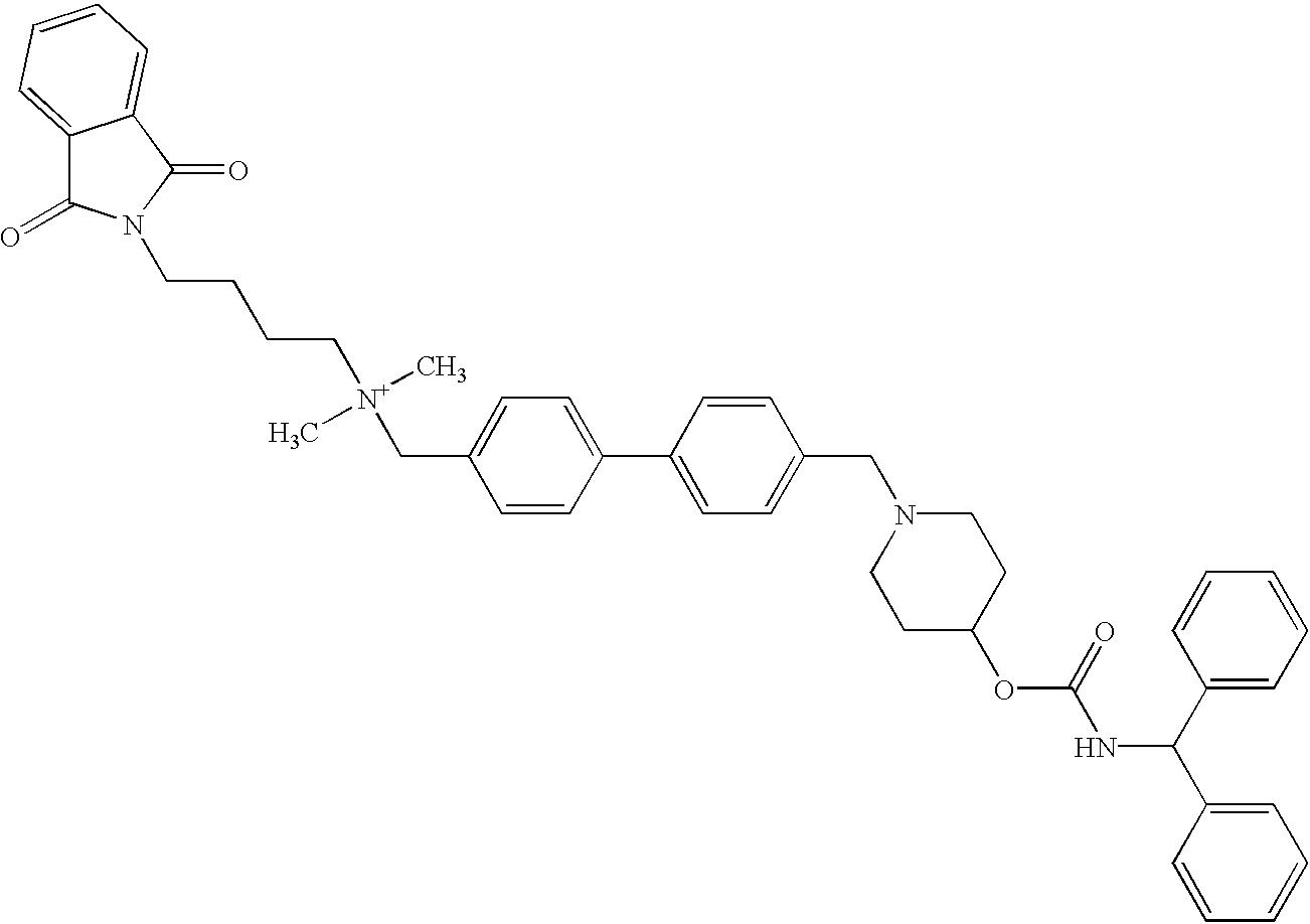 Figure US06693202-20040217-C00402