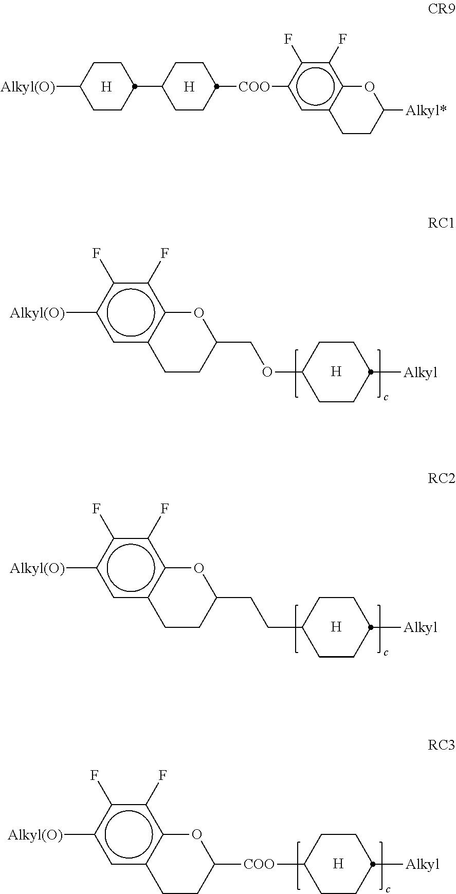 Figure US09279082-20160308-C00079