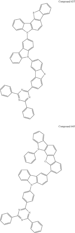 Figure US09209411-20151208-C00244