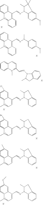 Figure US07374581-20080520-C00050