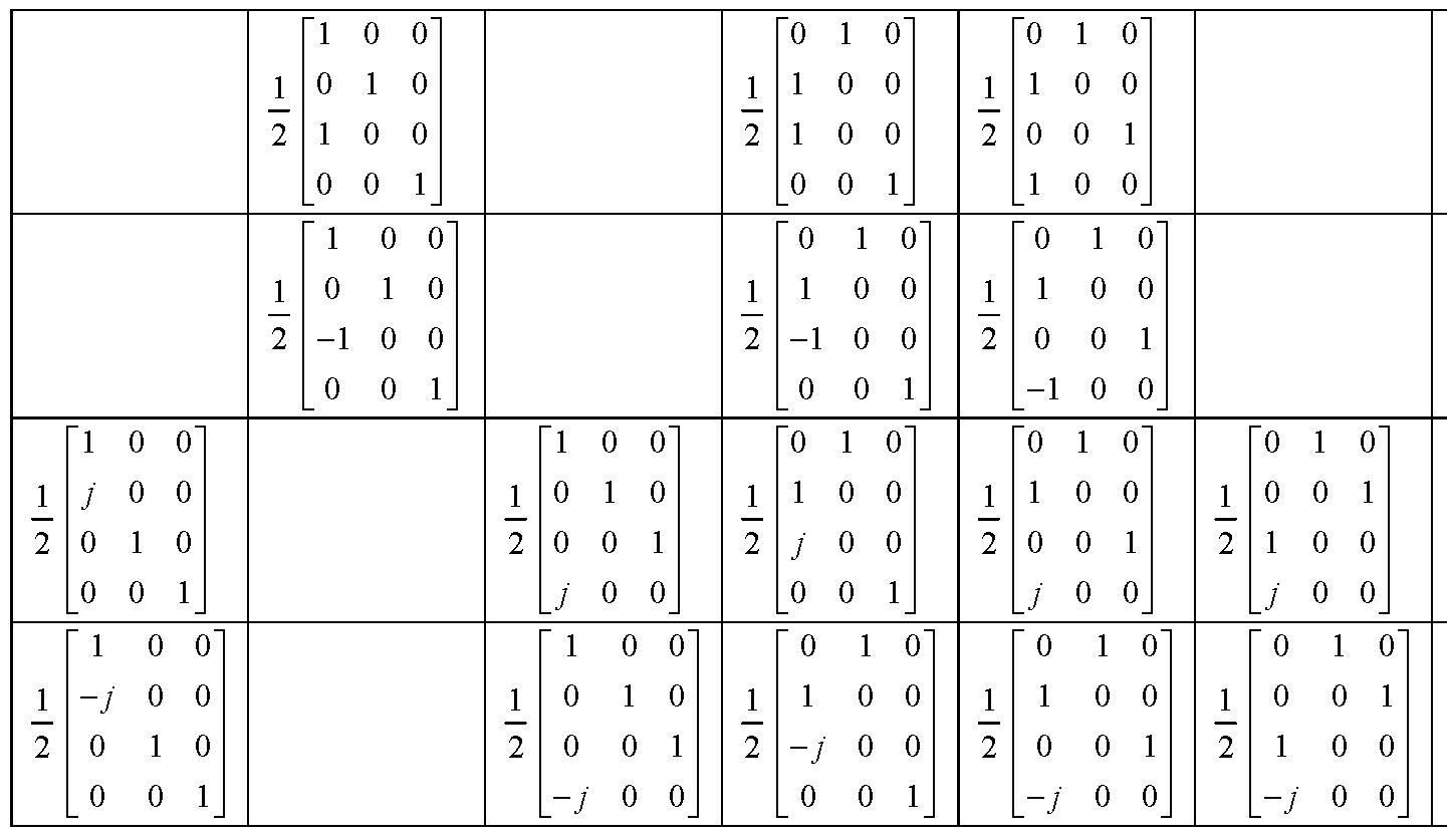 Figure 112010009825391-pat01312