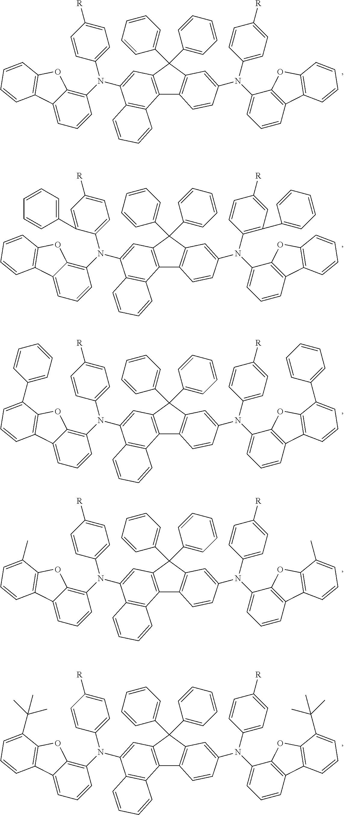 Figure US09711730-20170718-C00033