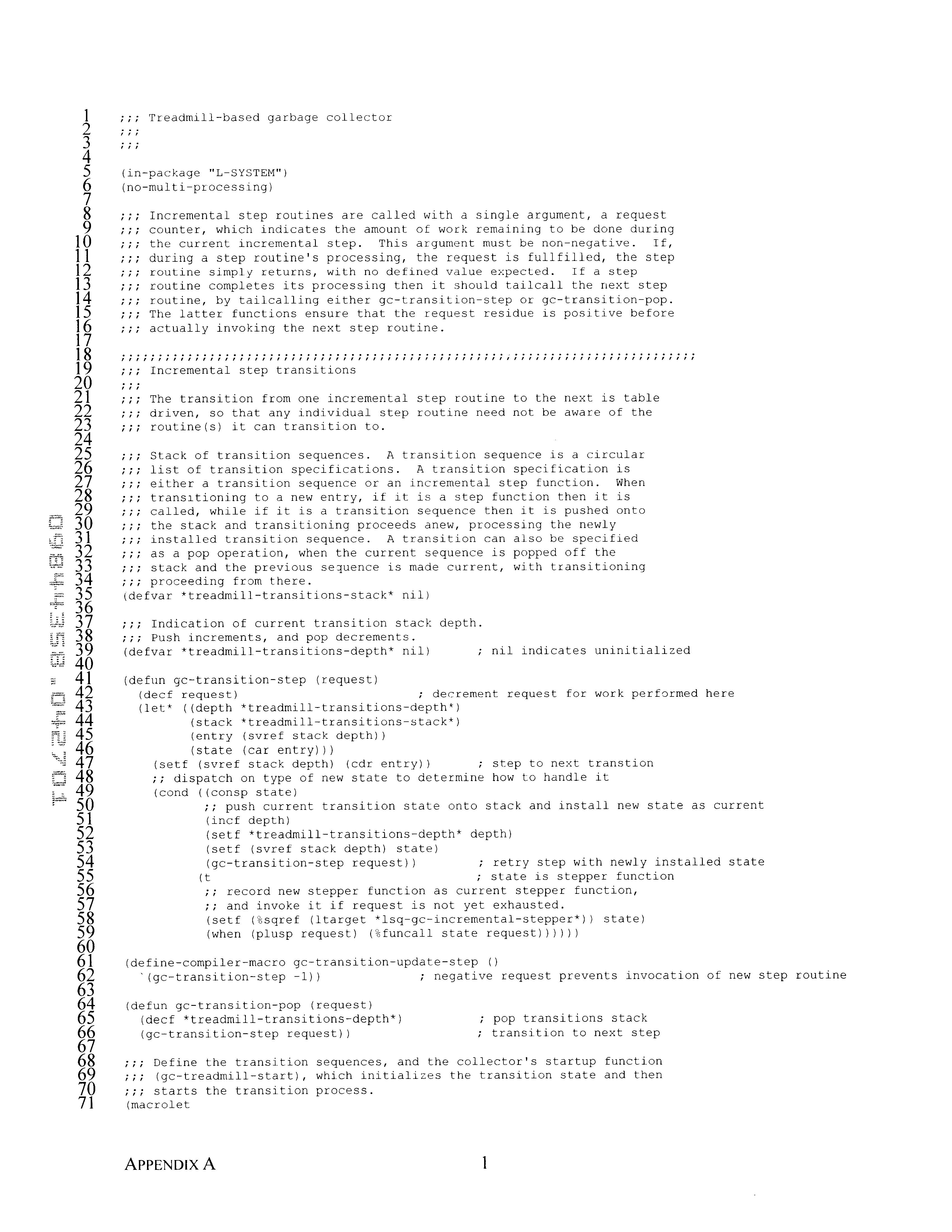 Figure US06769004-20040727-P00001