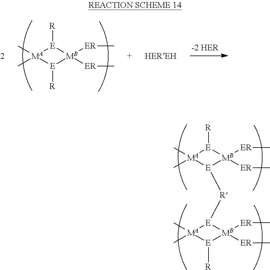 Figure US20110030799A1-20110210-C00022