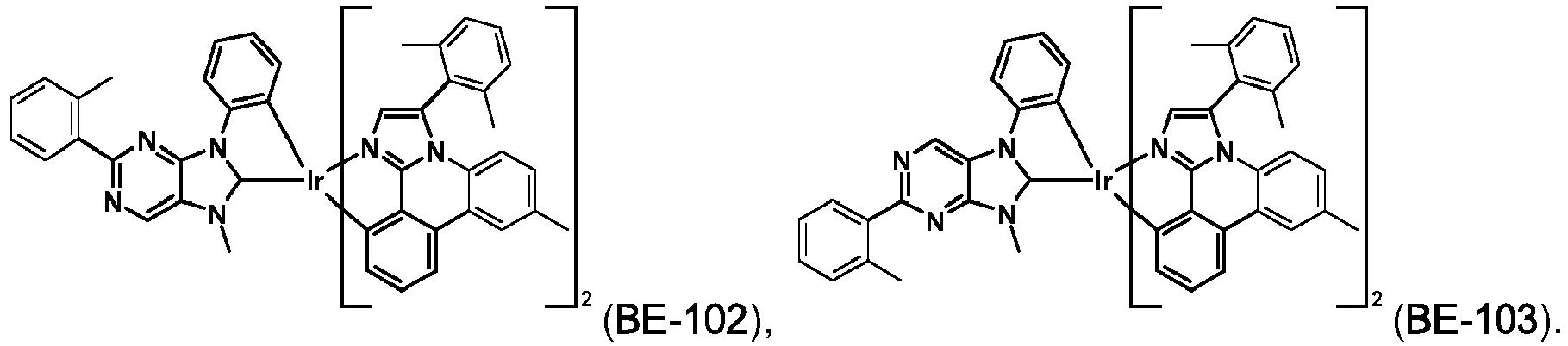 Figure imgb0798