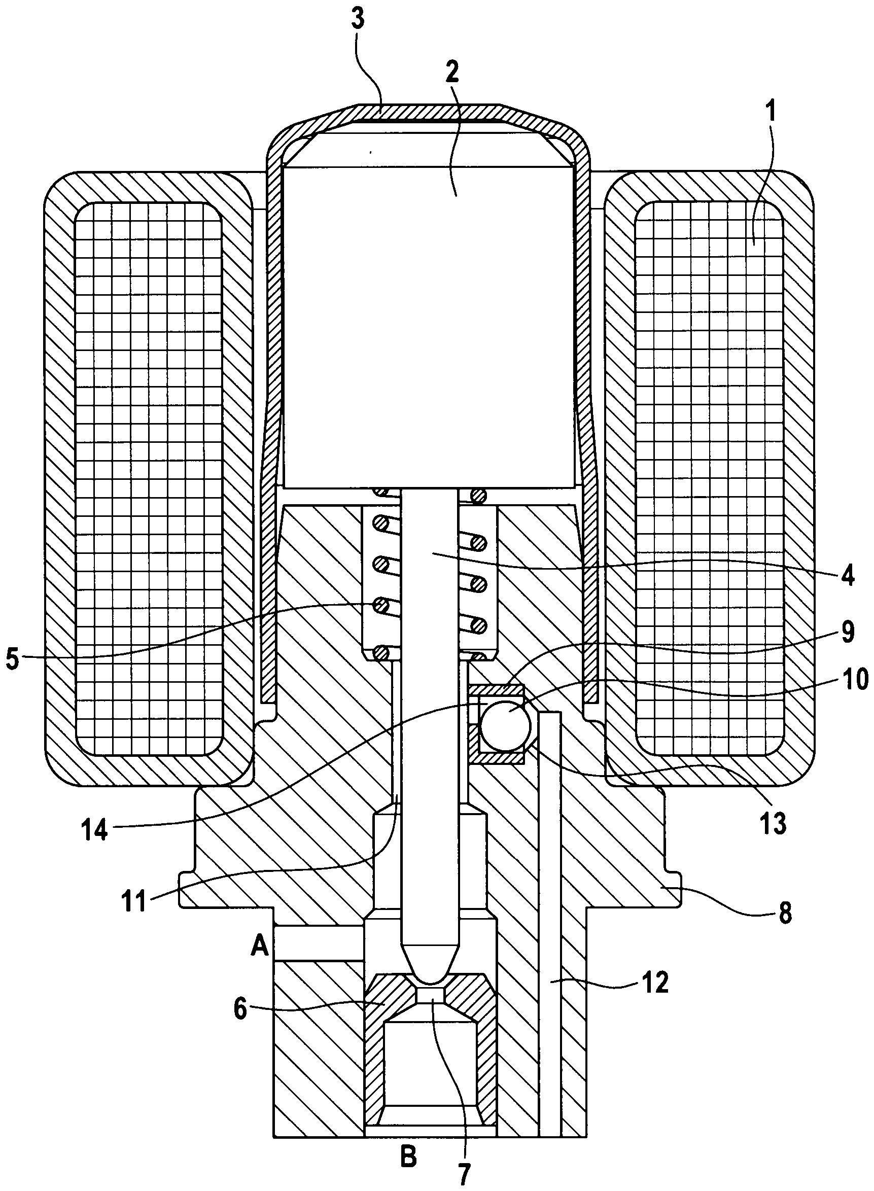 Figure DE102018205089A1_0000
