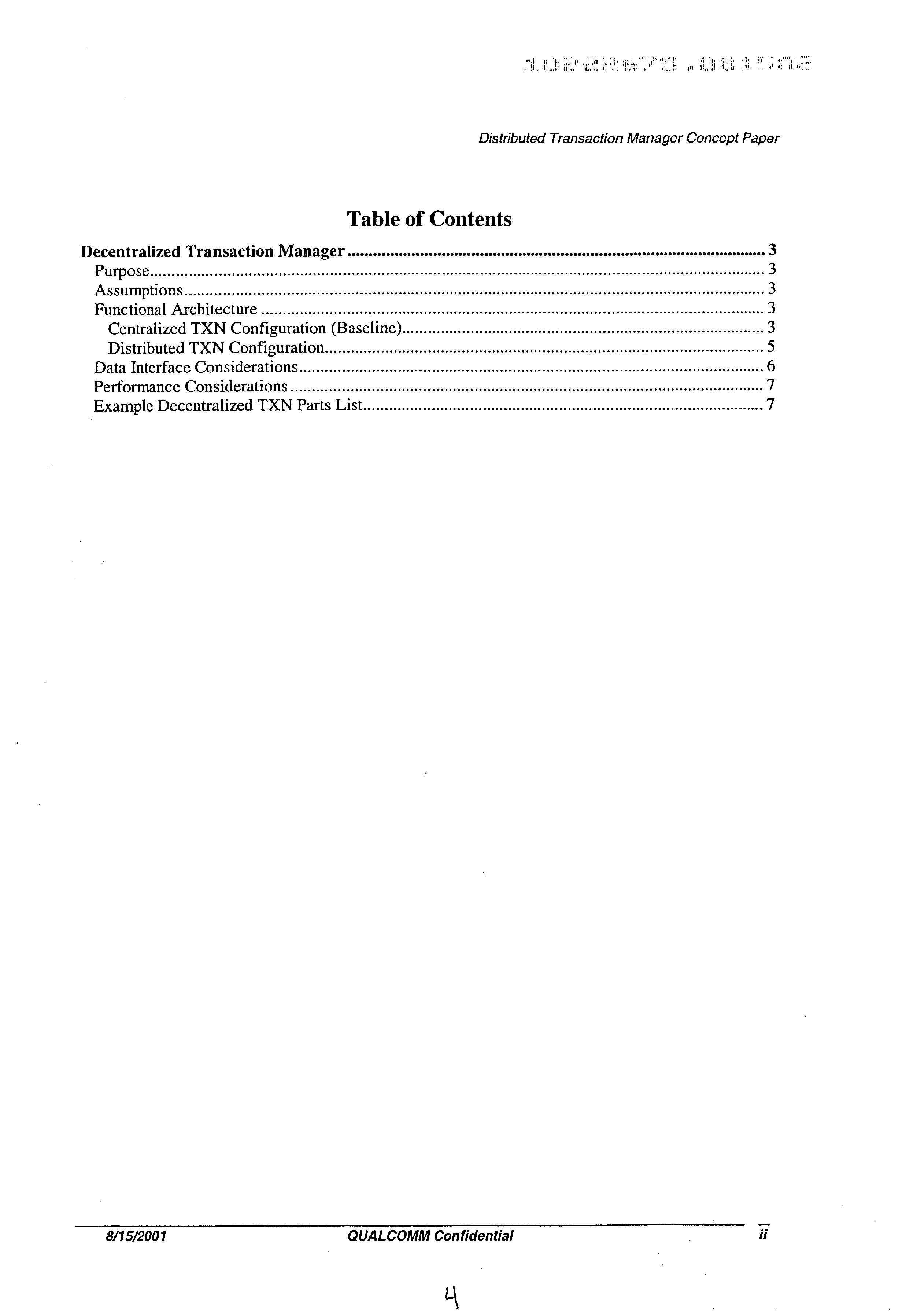 Figure US20030078886A1-20030424-P00001
