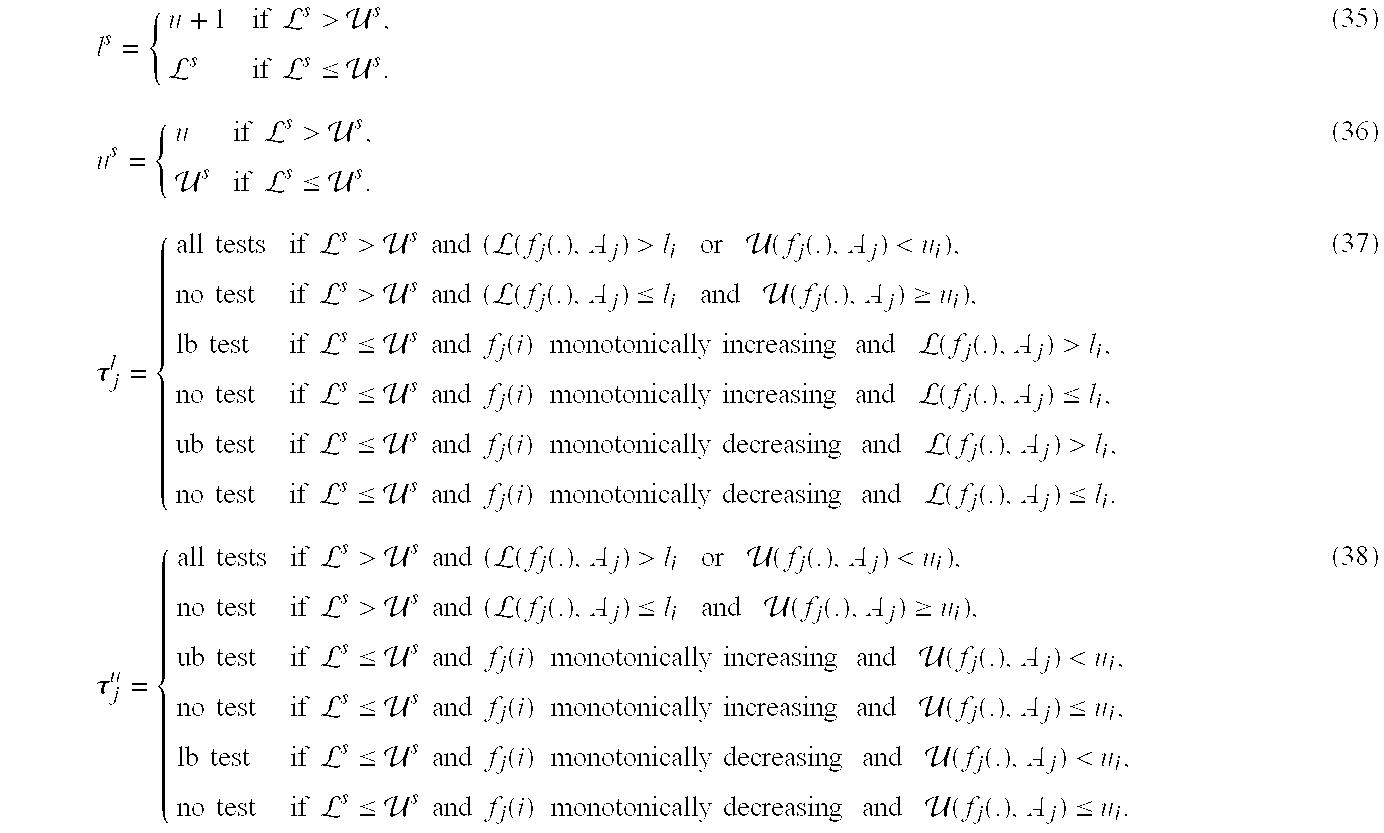 Figure US06343375-20020129-M00021