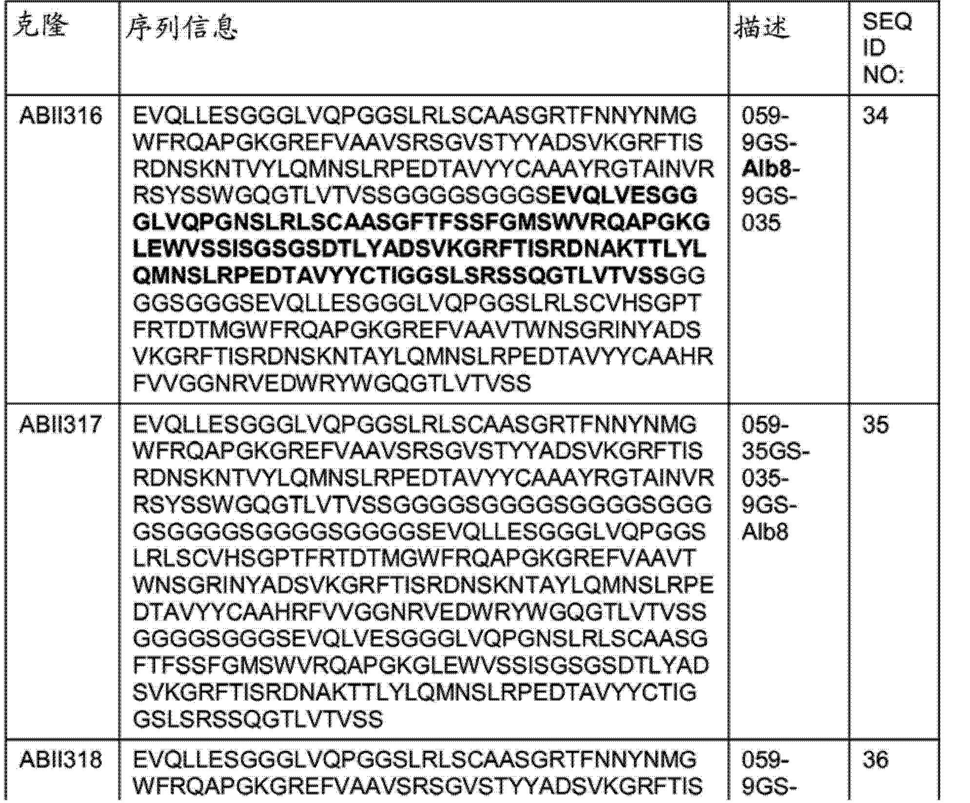 Figure CN102781962BD00311