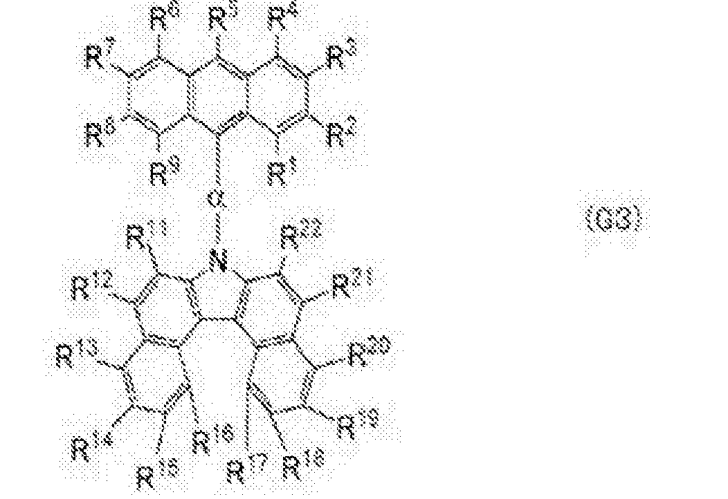 Figure CN106187859AD00152