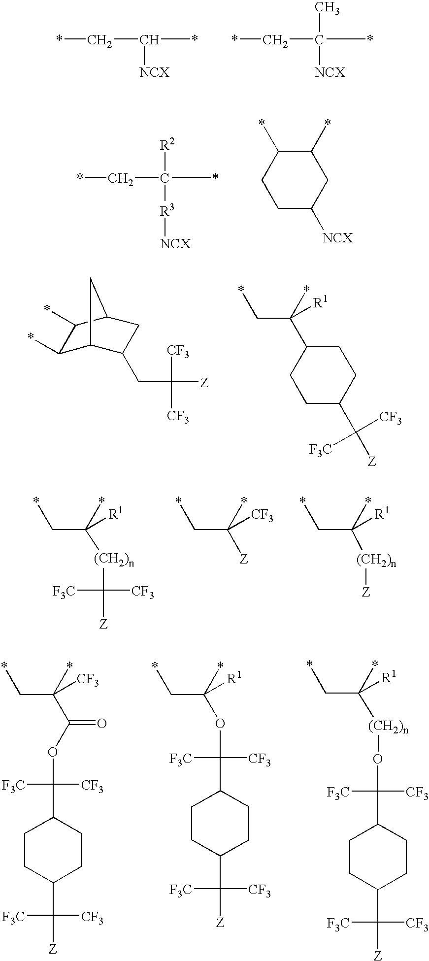 Figure US07045273-20060516-C00006