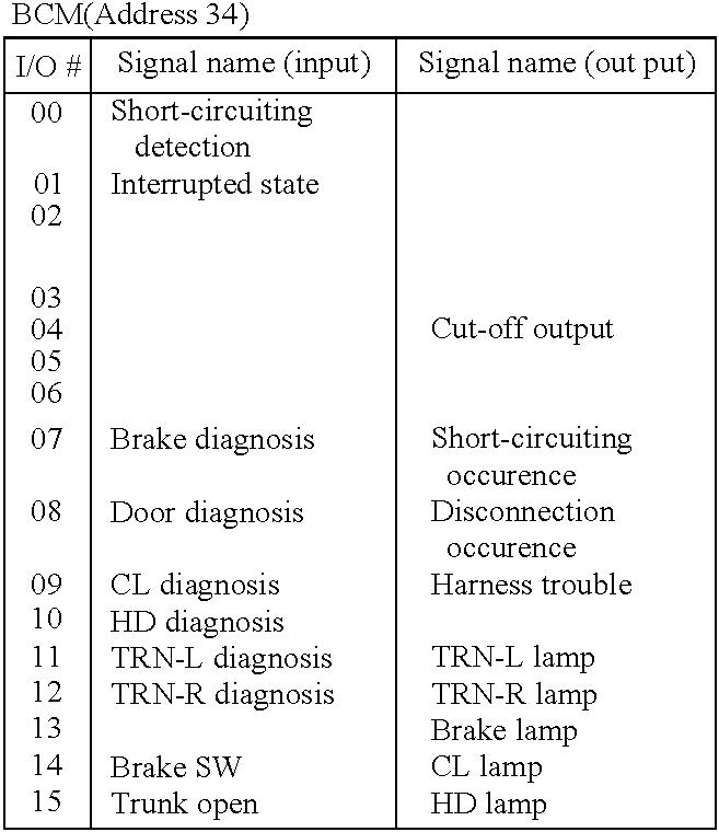 Figure US06408998-20020625-C00003