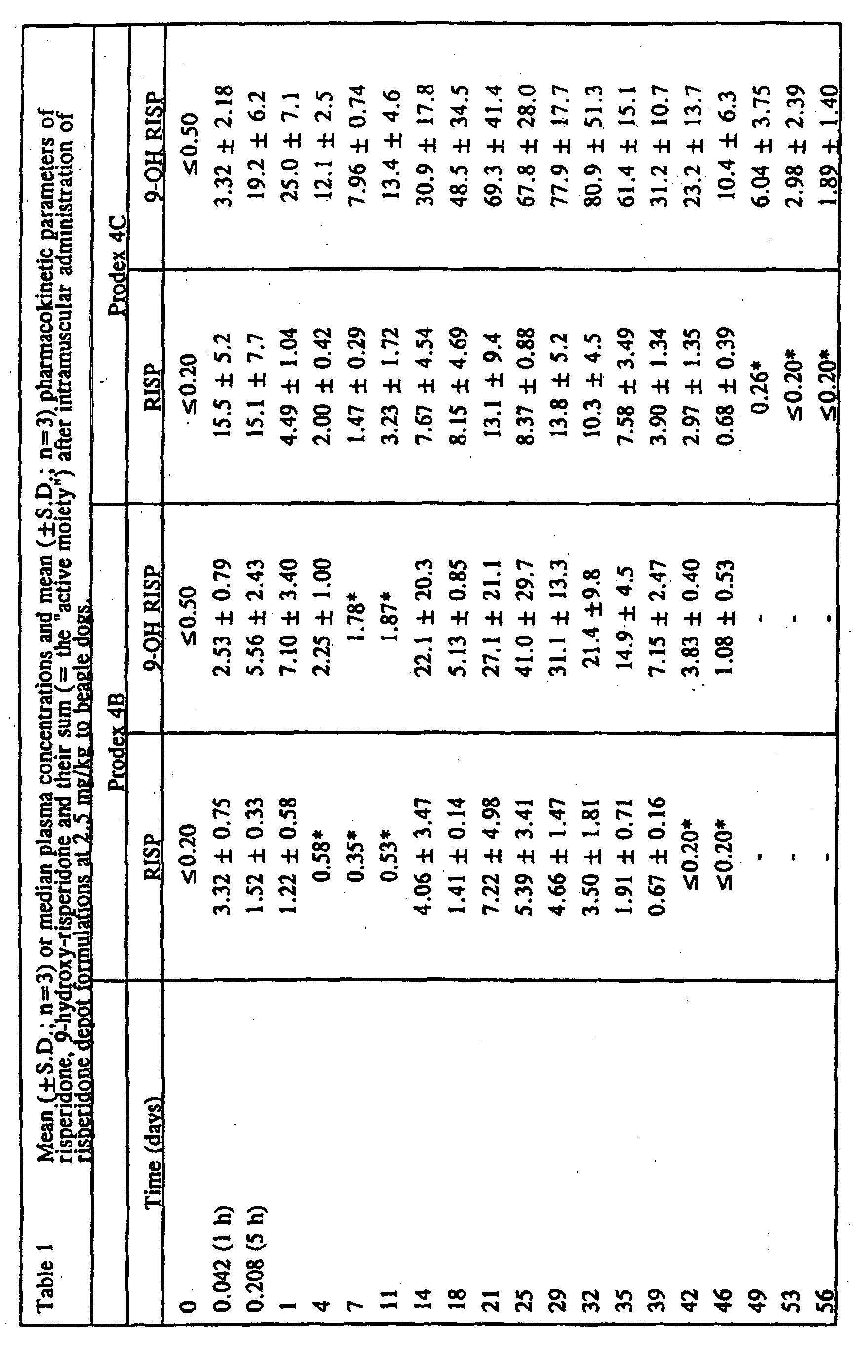 Figure 00450001