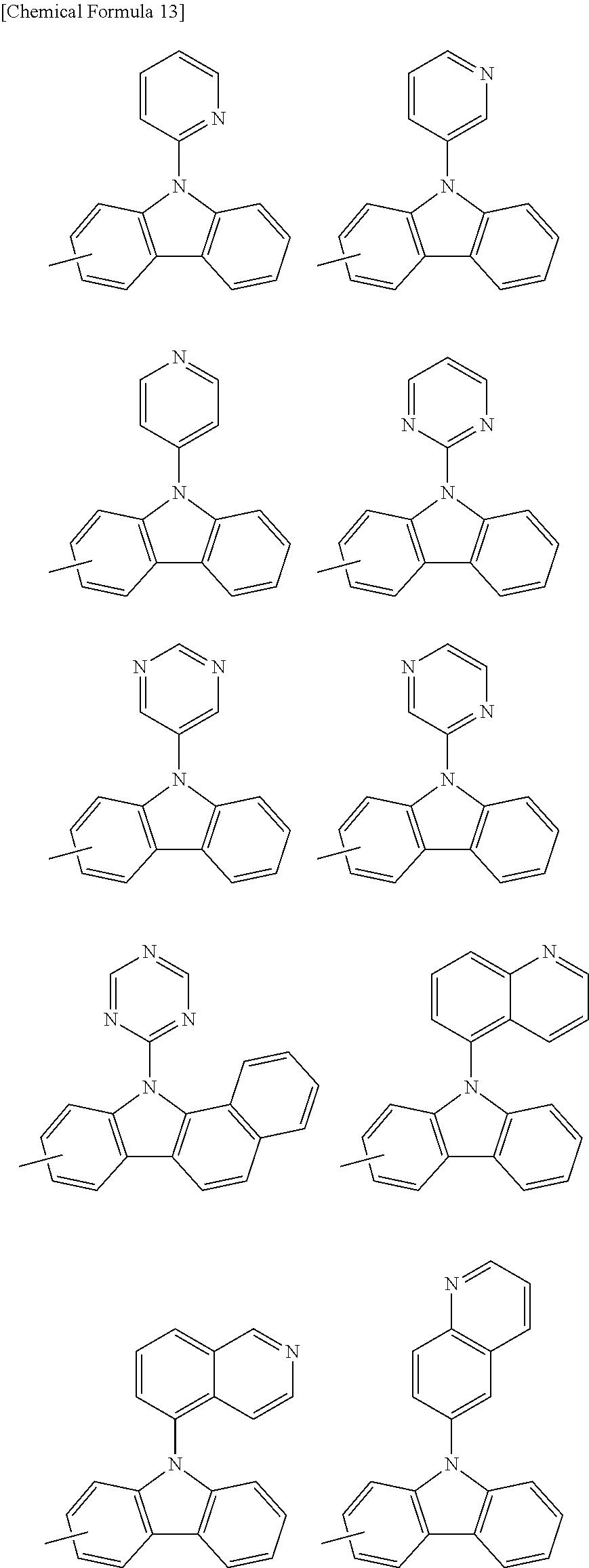 Figure US20150280139A1-20151001-C00020