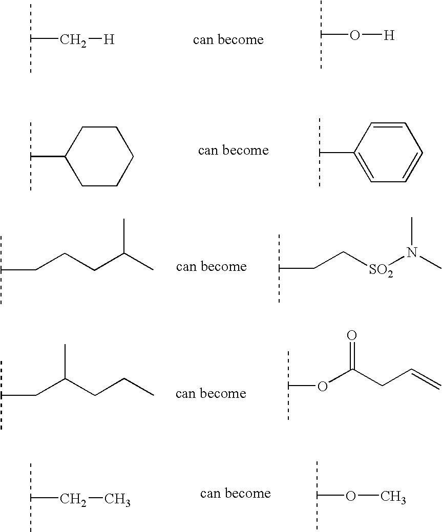 Figure US06893471-20050517-C00003