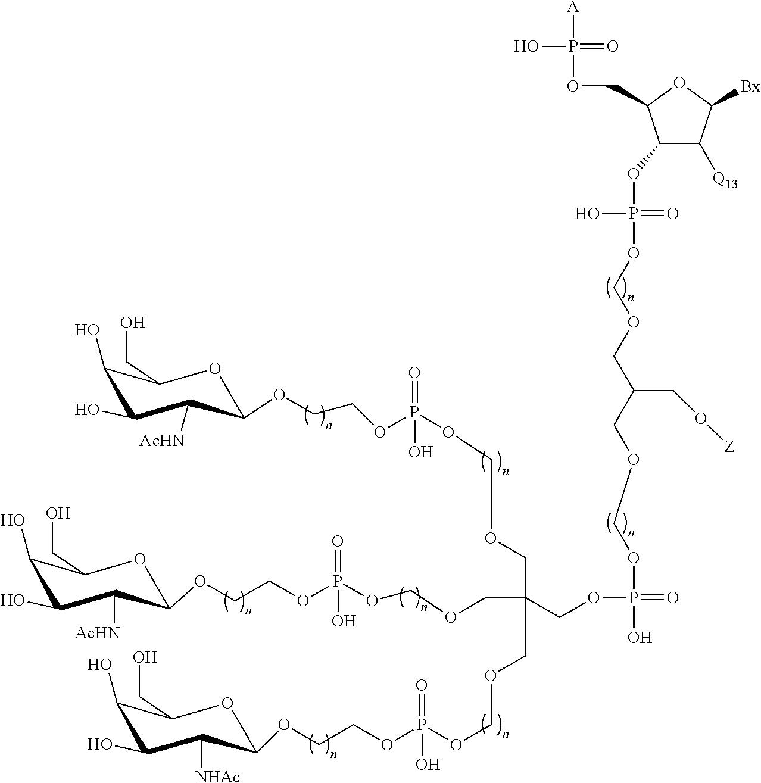 Figure US09957504-20180501-C00117