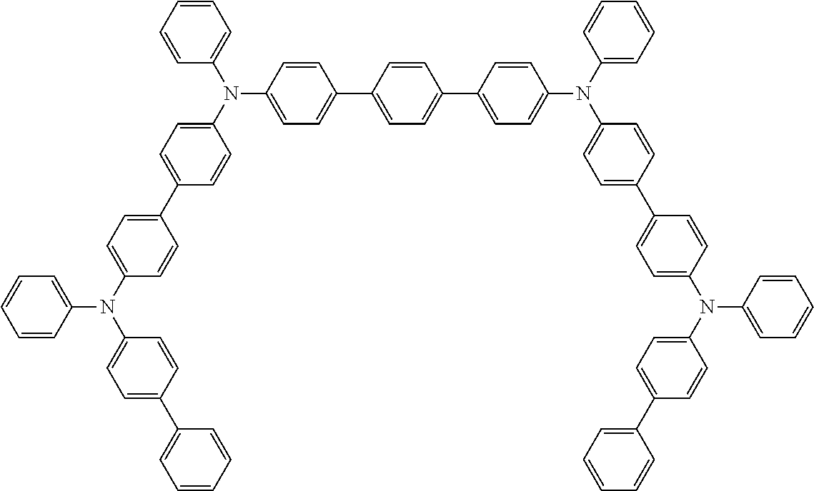 Figure US20160049599A1-20160218-C00231