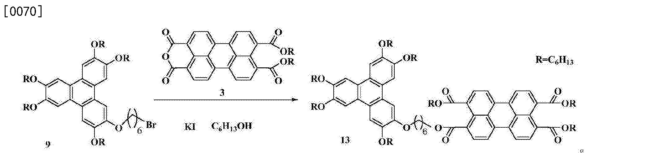 Figure CN105541616AD00112