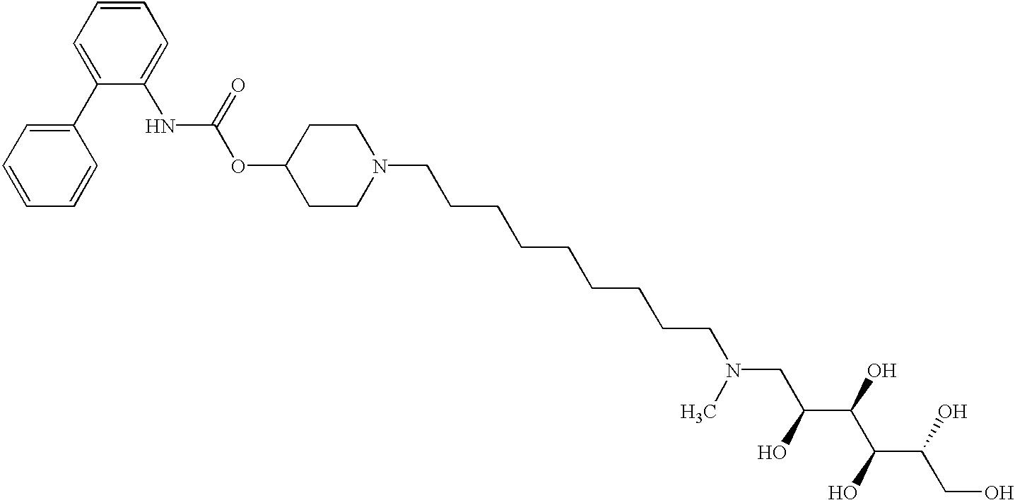 Figure US06693202-20040217-C00266