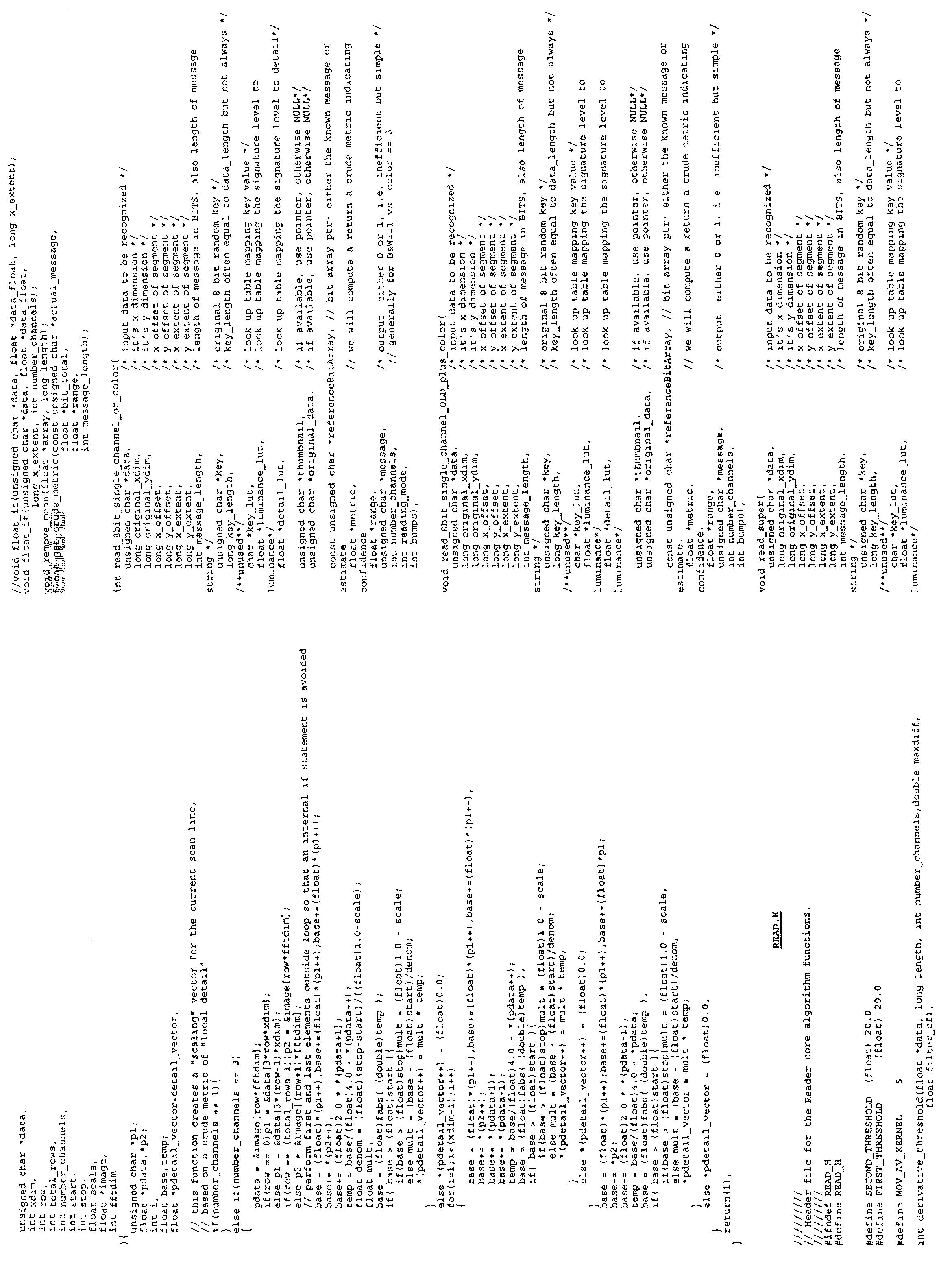 Figure US20020118831A1-20020829-P00056