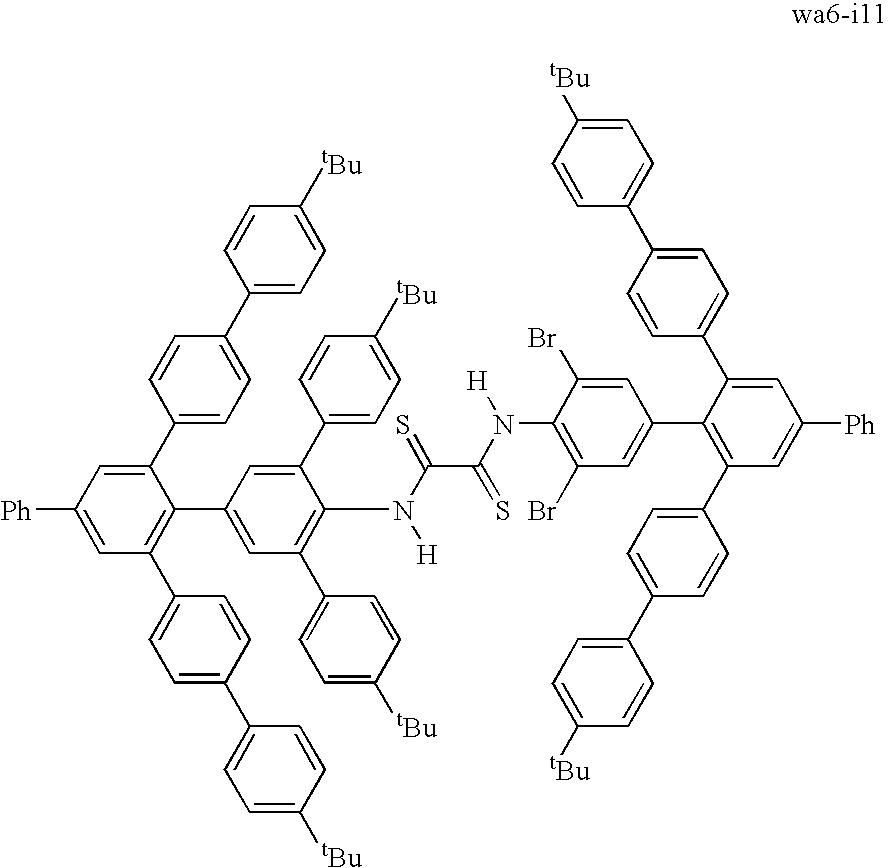 Figure US07056996-20060606-C00035