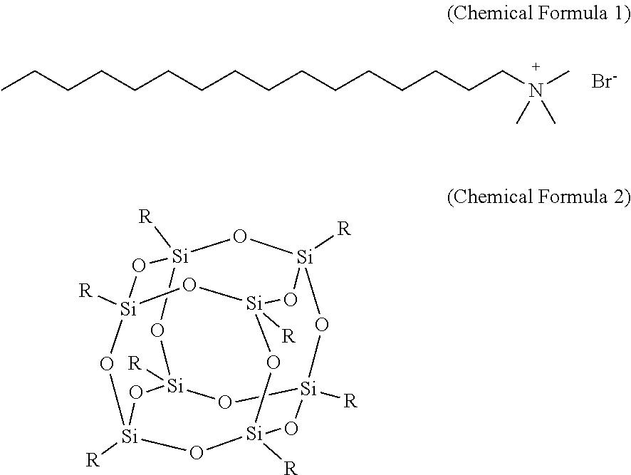 Figure US09563080-20170207-C00002