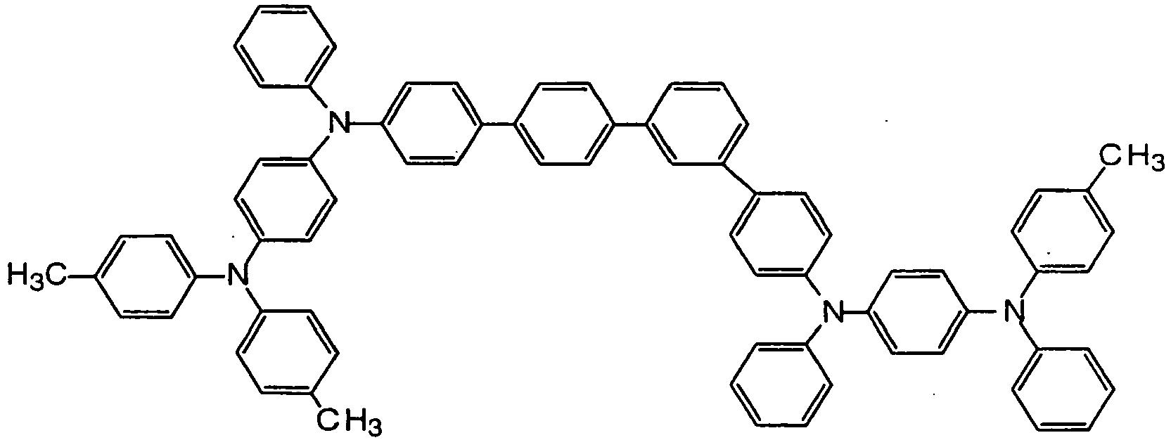 Figure imgb0929