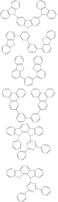 Figure US10003034-20180619-C00163