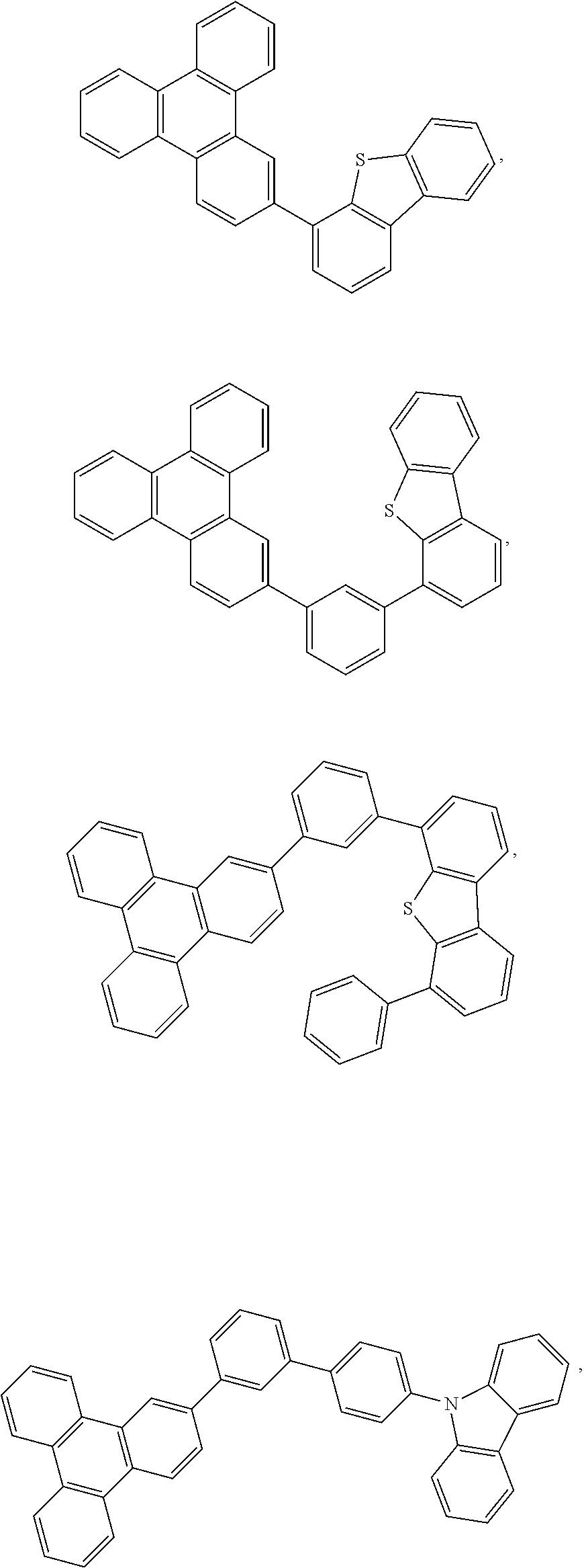 Figure US09905785-20180227-C00175
