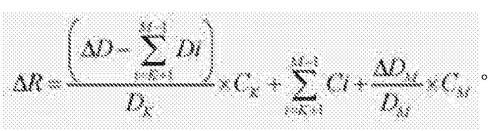 Figure CN102163058BD00081