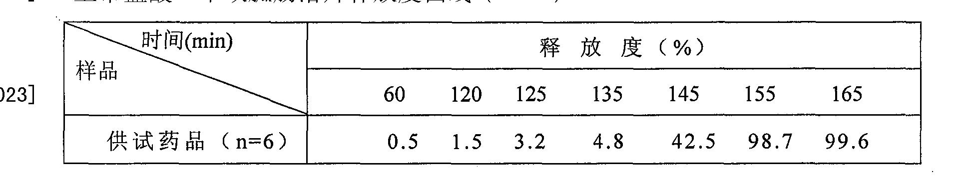 Figure CN101785763BD00052