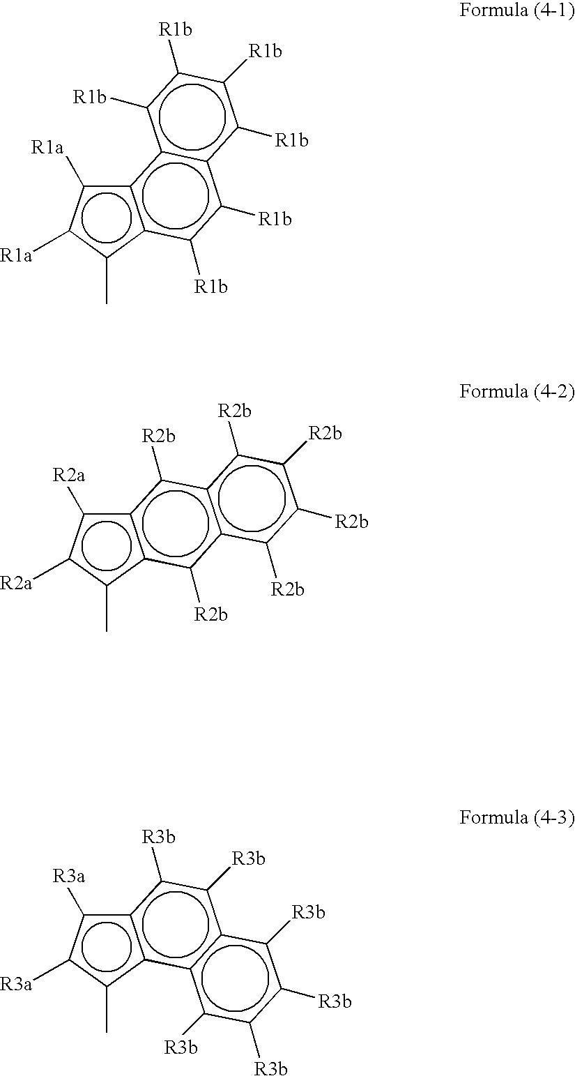 Figure US07214745-20070508-C00003